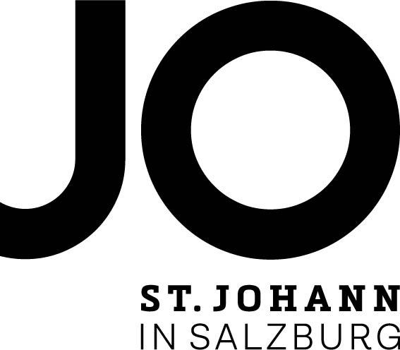 St.Johann in Salzburg